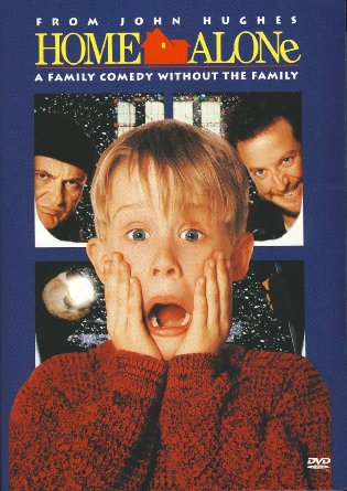"15 Things You Didn't Know About ""Home Alone"""