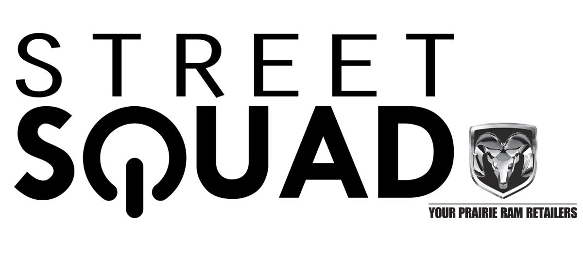 Street Squad