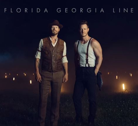"New 2U at 2:02 June 4, 2018: Would you add Florida Georgia Line's ""Simple"" to your personal playlist?"
