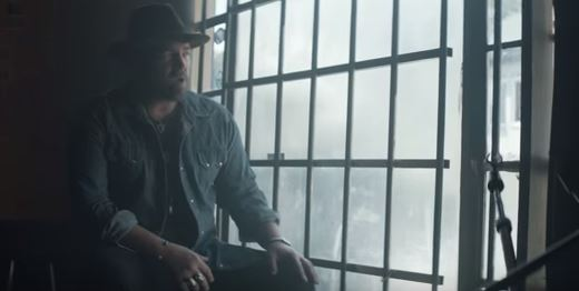 "New 2U at 2:02 June 27, 2018: Would you add Lee Brice's ""Rumor"" to your personal playlist"