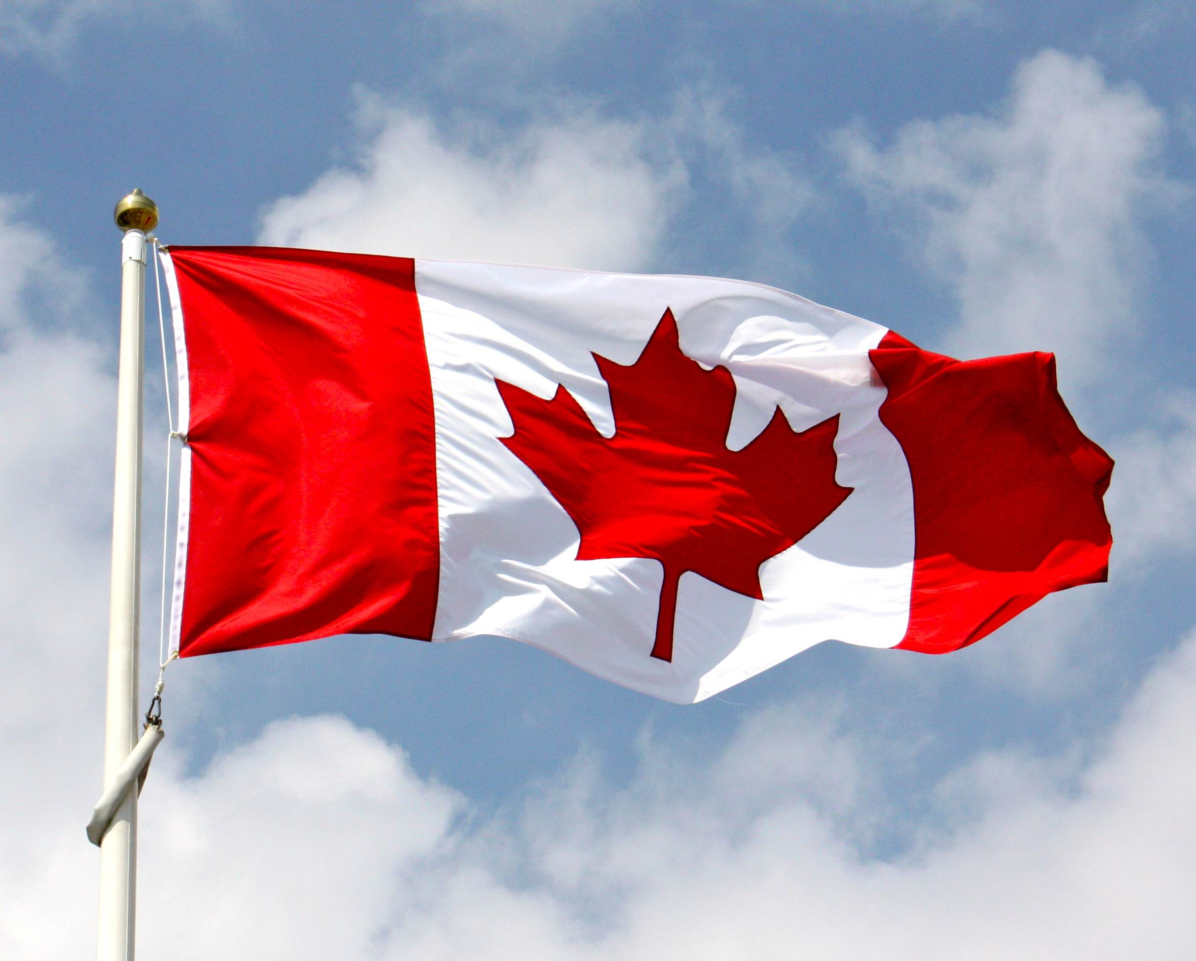CANADA DAY Week-end is hours away- What's open or closed ??