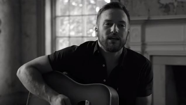 """New 2U at 2:02 July 6th, 2018: Would you add Logan Mize's """"Better Off Gone"""" to your personal playlist"""