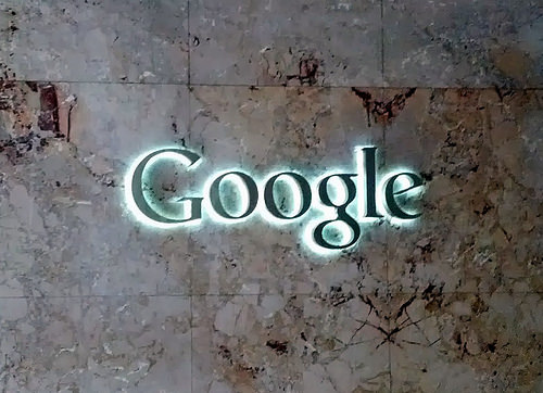 Top Canadian Google Trends for 2018