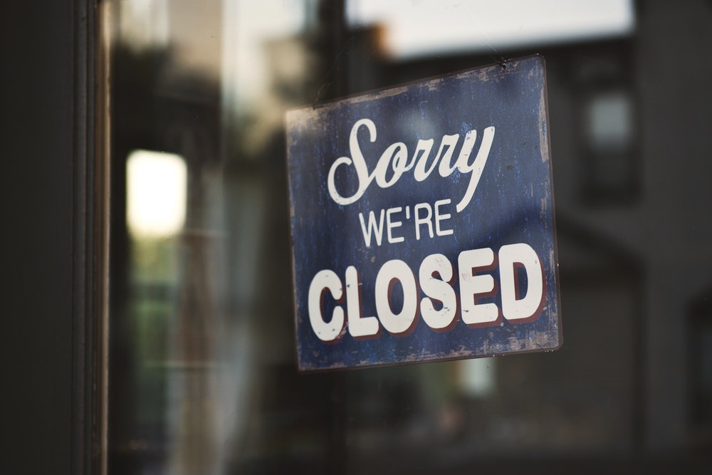 What's open, closed, and changing for the holidays