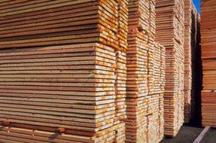 New Softwood Lumber Deal Critical