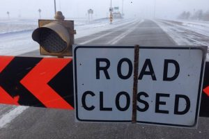 Update: Trans Canada Reopens After Deadly Crash