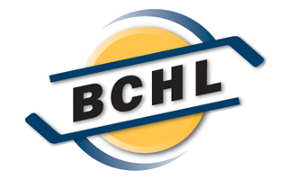 Top Two BCHL Interior Seeds Take 2-0 Lead