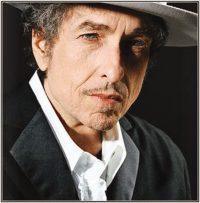 Bob Dylan Tour!