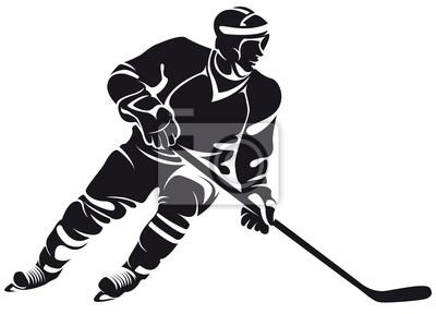 Junior Hockey Wrap