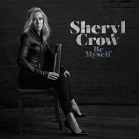 Sheryl Crow/Lorde New Music!