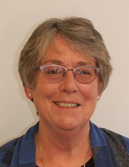 Vernon School Board Prepares For Fall Election