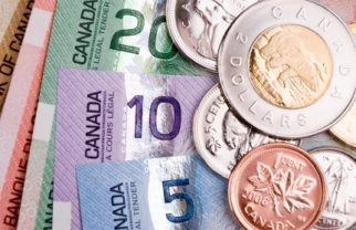 New Rules For Payday Loans & Cheque Cashing Fees