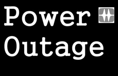 Power Restored To Thousands