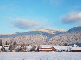 SNOW US YOUR PHOTOS!