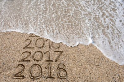 Happy New Year From Beach Radio