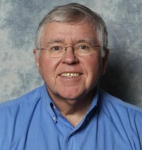 Duncan Wray Obituary