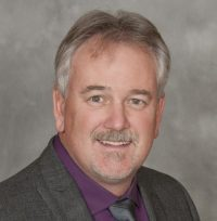 Ranch Manager, Councillor Extends Hospital Stay