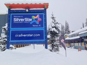 Discussions On Silver Star Resort Association