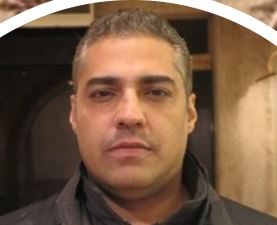 Mohamed Fahmy To Speak At UBCO