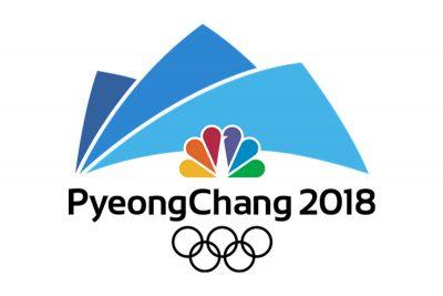 Quick Look at Olympics