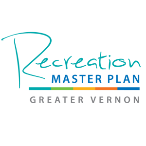 Public Input Needed For Recreational Plan