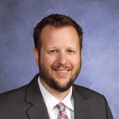 School District 83 Announces New Director Of Instruction Human
