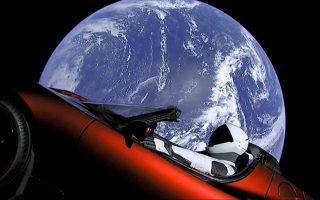 Out Of This World Photos!