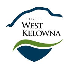 West Kelowna Preps For Snow Removal