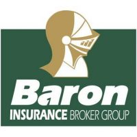 Vernon Insurance Firm Sold