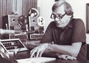 Legendary Radio Host Dies