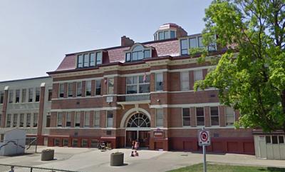 Vernon School Trustees Hear Beairsto Parents On Crossing Guards