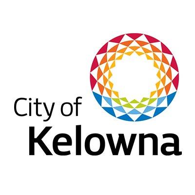 City of Kelowna in Flood Mitigation Mode