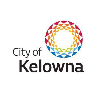 Kelowna Sports Fields Closed Until mid-April