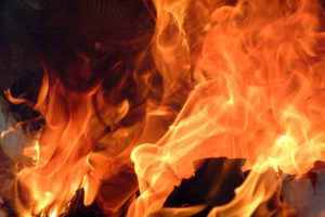 Four Lose All in Armstrong House Fire