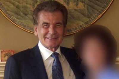 Kelowna RCMP Continue Search For Missing Man
