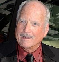 Oscar Winner In Okanagan