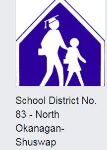 School District 83 2018-19 Calendar Set