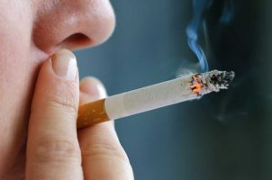 Vernon Moves Closer To Updated Smoking Ban