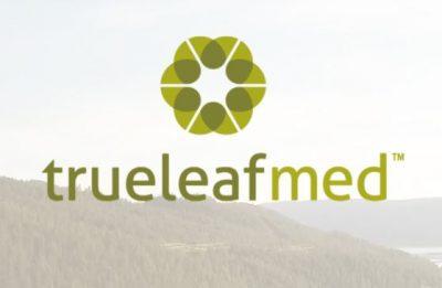 Vernon Naturopath To Lead True Leaf Medical Advisory Board