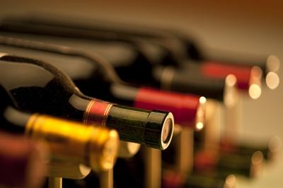 OK College Delves Into Wine Industry