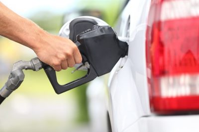 Explosion Expected To Impact Gas Prices