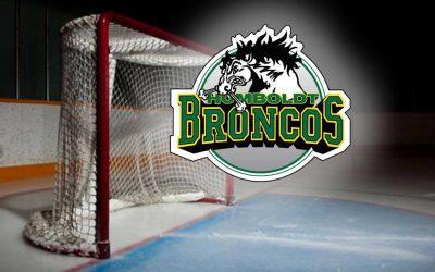 Humboldt Broncos Tragedy Felt Across Hockey Nation