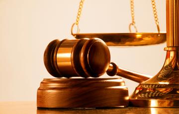 Business Loses Legal Challenge Versus District