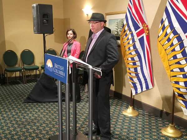 $23M For Affordable Housing in Vernon