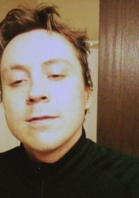 Police Seek Missing W. Kelowna Man