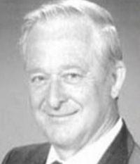 Former Mayor, MLA & Cabinet Minister Dies