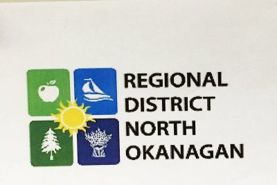 Regional District of North Okanagan Preps for Cannabis Sales