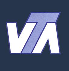 Vernon Teachers Pitch School Board On Budget Support