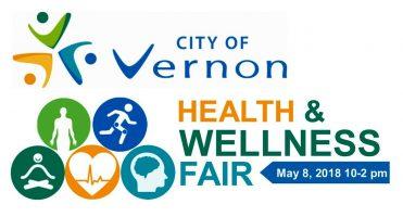 Vendors Needed For Health and Wellness Fair