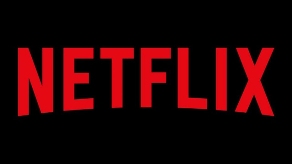 Uh-oh.  Is Netflix ruining your sex life??